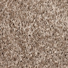 Ковролин Balta Broadloom Shaggy Exclusive 910 дымчатый