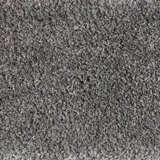 Ковролин Balta Broadloom Shaggy Exclusive 955