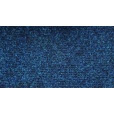 Ковролин Betap Dessert 85 синий   (2 / 3 / 4 м)