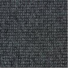 Ковролин Betap Luton 73 (  4 м)