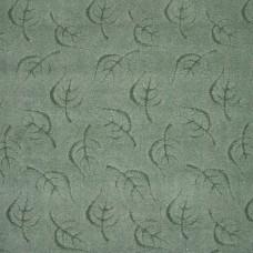 Ковролин Дюна Тафт Блюз 63 зеленый