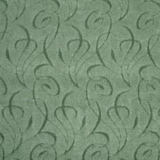 Ковролин Дюна Тафт Джаз 63 зеленый