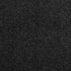 Ковролин ITC Exclusivo 099
