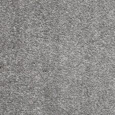 Ковролин ITC Frivola 096