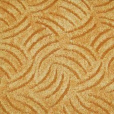 Ковролин ITC Gora 283 коричневый ( 3 / 4 / 5 м)