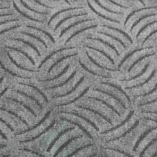 Ковролин ITC Gora 900 серый ( 3 / 4 / 5 м)