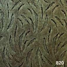 Ковролин ITC Ivano 820 (  4 / 5 м)