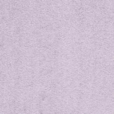 Ковролин ITC Lumina 083