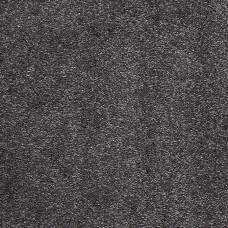 Ковролин ITC Lumina 098