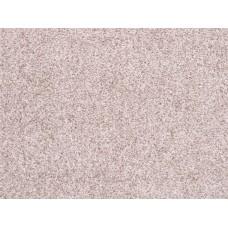 Ковролин ITC Sierra 069