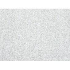Ковролин ITC Sierra 091