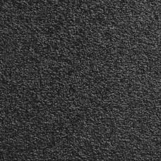 Ковролин ITC Sierra 099