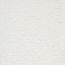 Ковролин Ideal Matisse 302