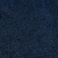 Ковролин Ideal Satine 880