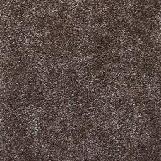 Ковролин Ideal Silk 160