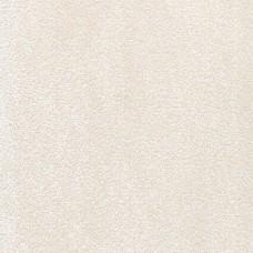 Ковролин Ideal Silk 305