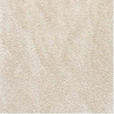Ковролин Ideal Silk 307