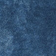 Ковролин Ideal Silk 880