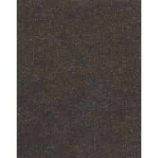 Ковролин Tarkett DOO Global 11811 коричневый