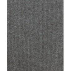 Ковролин Tarkett DOO Global 33411 серый