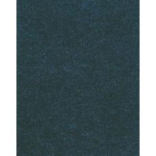 Ковролин Global 44811 синий