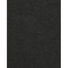 Ковролин Tarkett DOO Global 66811 черный