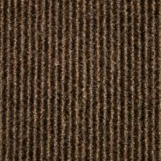Ковролин Технолайн ФлорТ Офис 07034 Темно-коричневый