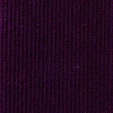 Ковролин Технолайн ФлорТ Экспо 02009 Фиолетовый