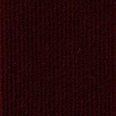 Ковролин Технолайн ФлорТ Экспо 02016 Бордовый