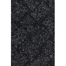 Ковролин  Vebe коллекция Rhombus 50