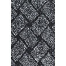 Ковролин  Vebe коллекция Rhombus 70