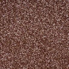Ковролин Зартекс Кантри 172 шоколадный