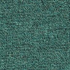Ковролин Зартекс Рондо 36 зеленый