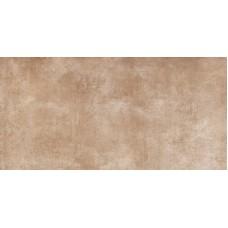 Напольный керамогранит Berlin коричневый 60х120