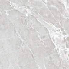 Напольный керамогранит Barcelona светло-серый 60х60