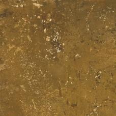 Напольный керамогранит Cairo коричневый 30х30