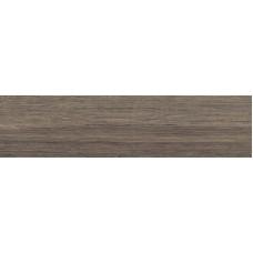 Напольный керамогранит Chicago коричневый 15x60