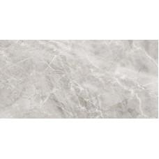 Керамогранит AXIMA  Delhi серый 60х120