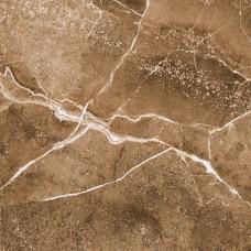 Керамогранит AXIMA Denver коричневый 45х45