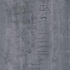 Керамогранит AXIMA Detroit 60х60