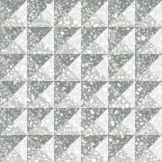Керамогранит AXIMA Dresden декор-1 45х45
