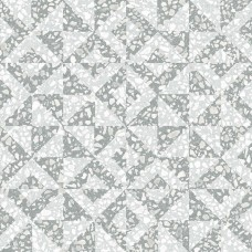 Керамогранит AXIMA Dresden декор-2 45х45