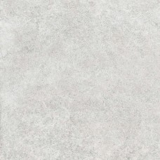 Керамогранит AXIMA London темно-серый 60х60