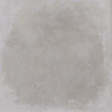 Керамогранит AXIMA  Madrid светло-серый 60х60