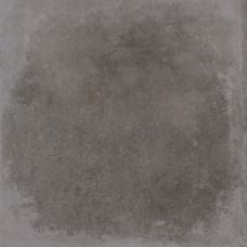 Керамогранит AXIMA  Madrid серый 60х60