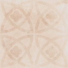 Керамогранит AXIMA Madrid светло-бежевый декор 2 60х60