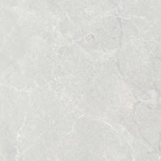 Напольный Керамогранит Memphis серый 60х60