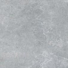 Напольный Керамогранит Paris темно-серые  60х60