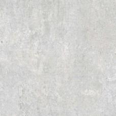 Напольный Керамогранит Paris серый  60х60