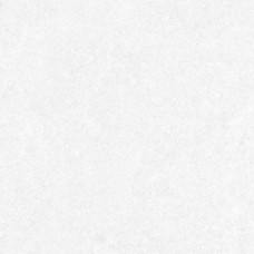 Напольный Керамогранит Vienna светло-серый 60х60